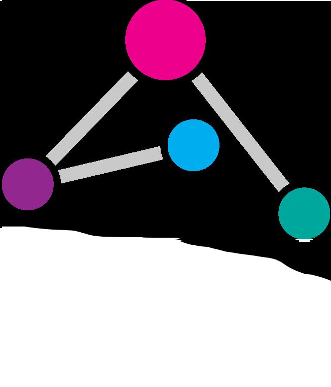 myschool-logo